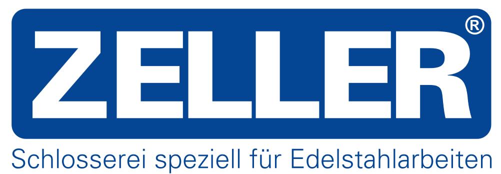 Zeller Edelstahl